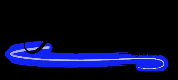 Marahuti-Logo